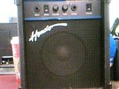 HONDO Electric Guitar Amp GUITAR AMP H20